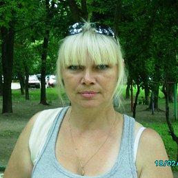Тетяна, Сокаль, 58 лет