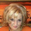 Фото Светлана, Санкт-Петербург, 45 лет - добавлено 27 сентября 2014
