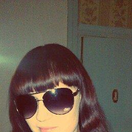 Мария, 22 года, Березник