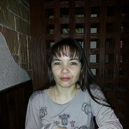 Наталья, 43 года, Муравленко