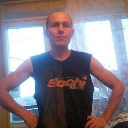 Андрей, 42 года, Малино