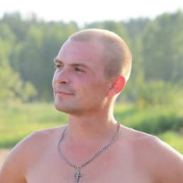 Денис, 37 лет, Мышкин