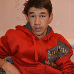 Рифат, 24 года, Таваканово