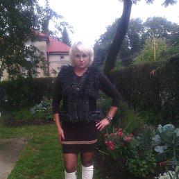 Руслана, 40 лет, Стрый