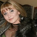 Фото Виктория, Луцк, 45 лет - добавлено 13 октября 2014