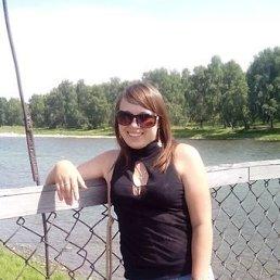 Марина, Новоалтайск, 28 лет