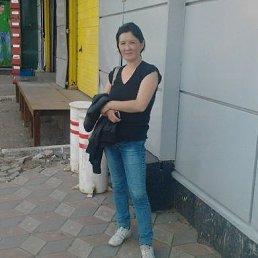 Лиля, Москва, 40 лет