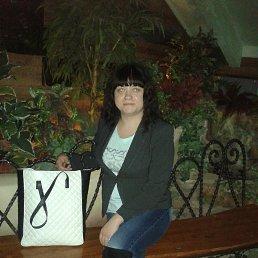Наталья, 33 года, Коломна-1
