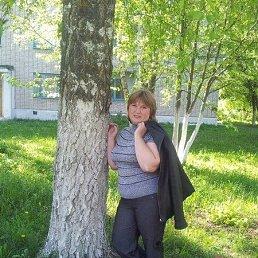 Ольга, 47 лет, Белев