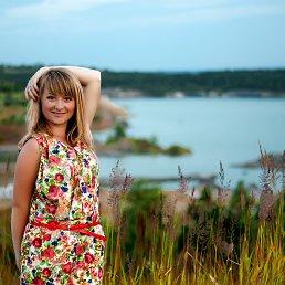 Вікторія, 29 лет, Калуш