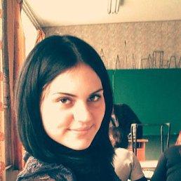 Анастасия, , Красный Сулин