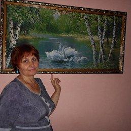 Людмила, 59 лет, Воронеж