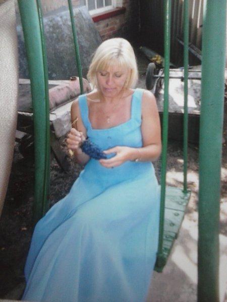 интернете лоц алла красноярск фото прекрасен как