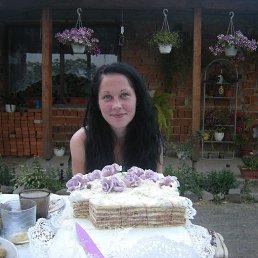 Вика, 28 лет, Хуст