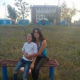 Светлана, Караганда, 41 год