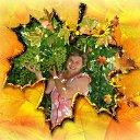 Фото Татьяна, Ставрополь, 61 год - добавлено 26 сентября 2014