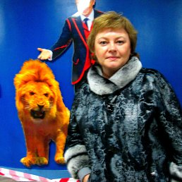 Лариса, 51 год, Селидово