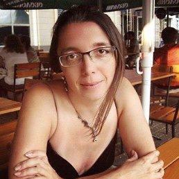 Наталья, Александрия, 47 лет