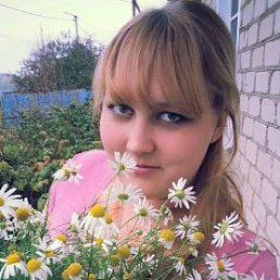 Анютка), 24 года, Краснослободск