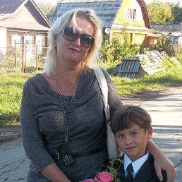 Елена, 47 лет, Ульяновск
