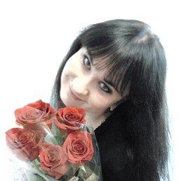Татьяна, 36 лет, Новомосковск