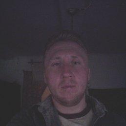 Николай, 36 лет, Краснополье