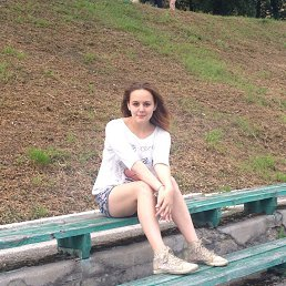 Варвара, 22 года, Ярославль