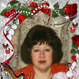 Наталья, 59 лет, Фрязино