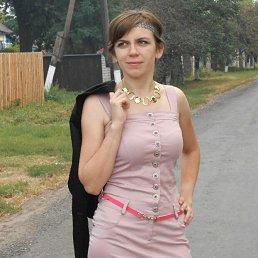 Катрин, 24 года, Миргород