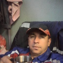 Андрей, 48 лет, Хотьково
