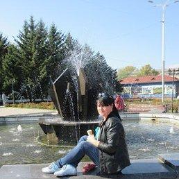 татьяна, 39 лет, Екатеринославка