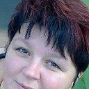 Фото Наташа, Щорс, 43 года - добавлено 28 октября 2014 в альбом «Мои фотографии»