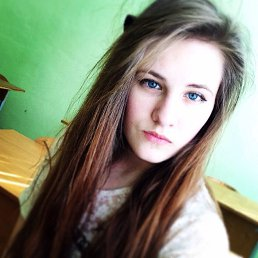 Ксения, 22 года, Санкт-Петербург