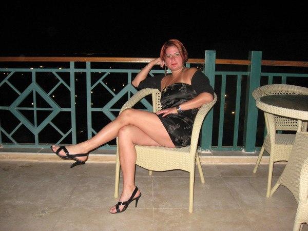 Проститутки апатит и кировска