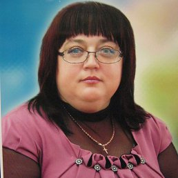 вита, 45 лет, Апостолово