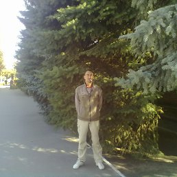 Евгений, 37 лет, Оржица