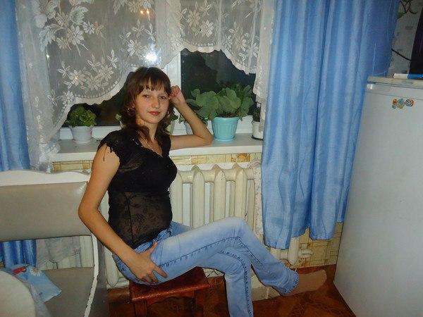 Индивидуалки шилки проститутки борисова беларусь