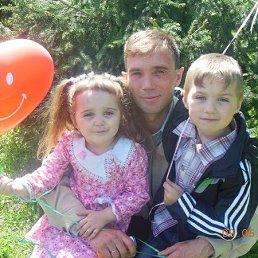 Владимир, 44 года, Горно-Алтайск