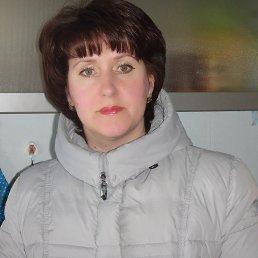 Елена, 48 лет, Харовск