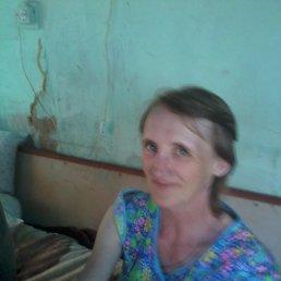 лариса, 52 года, Камбарка