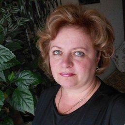 Ольга, 57 лет, Ковдор