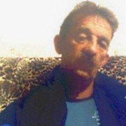 Виктор, Саратов, 54 года
