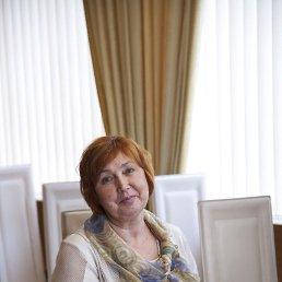Надежда, Висагинас, 63 года