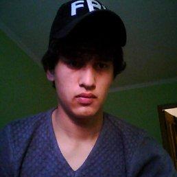 Али, 24 года, Курск