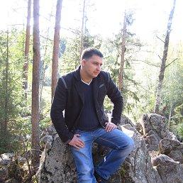Артем, 37 лет, Москва