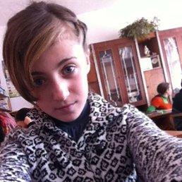 Юлія, 20 лет, Ананьев