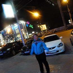 Юрий, 54 года, Бурла
