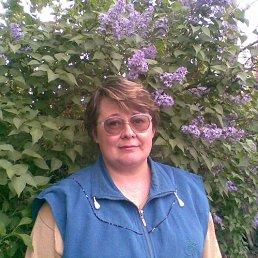 Инна, 53 года, Калачинск