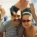 Фото Nicol, Москва, 63 года - добавлено 6 октября 2014