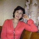 Фото Наташа, Верхнеднепровск, 44 года - добавлено 16 октября 2014